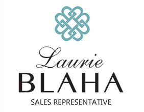 Laurie Blaha Real Estate